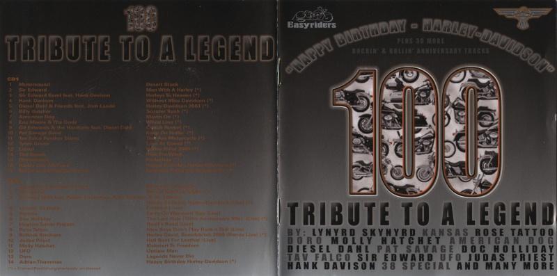 Musiques dédiées à la Harley-Davidson - Page 4 Cd_10010