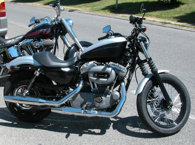 combien sommes nous en 1200 Sportster sur Passion-Harley - Page 3 Dscn0018