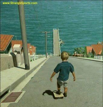 si les hommes elevaient les enfants Image115