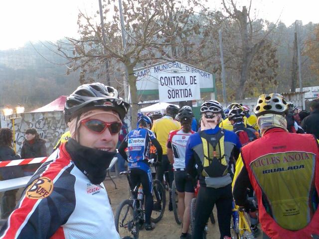 XX CURSA DE L' ESQUIADOR - 30/11/2008 Esquia10
