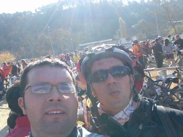 XX CURSA DE L' ESQUIADOR - 30/11/2008 Esquia11