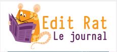 Edit-rat - magazine mensuel sur le rat à lire sur le web Captur10