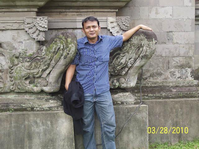 Woro woro  Member Fkogk se Interao Jagat Maya ( Gempita Ulang Tahun ) - Page 3 100_7810
