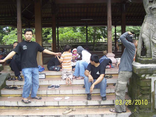 Woro woro  Member Fkogk se Interao Jagat Maya ( Gempita Ulang Tahun ) - Page 3 100_7811