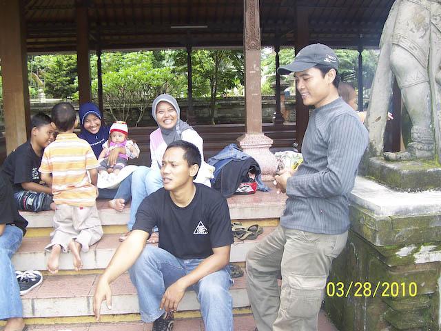 Woro woro  Member Fkogk se Interao Jagat Maya ( Gempita Ulang Tahun ) - Page 3 100_7812