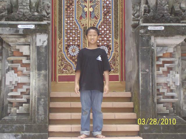 Woro woro  Member Fkogk se Interao Jagat Maya ( Gempita Ulang Tahun ) - Page 3 100_7912