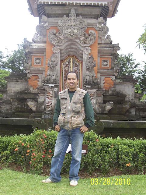 Woro woro  Member Fkogk se Interao Jagat Maya ( Gempita Ulang Tahun ) - Page 3 100_7913