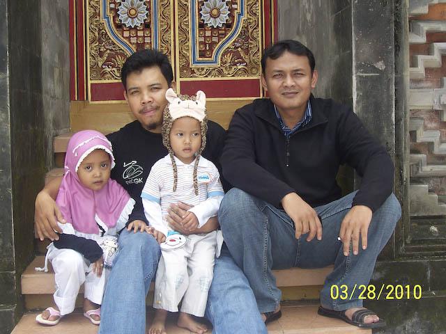 Woro woro  Member Fkogk se Interao Jagat Maya ( Gempita Ulang Tahun ) - Page 3 100_7917