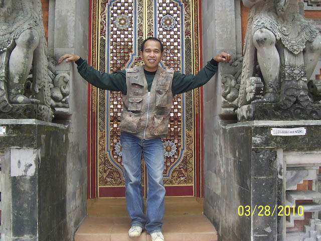 Woro woro  Member Fkogk se Interao Jagat Maya ( Gempita Ulang Tahun ) - Page 3 100_7918