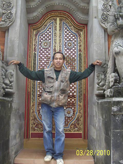 Woro woro  Member Fkogk se Interao Jagat Maya ( Gempita Ulang Tahun ) - Page 3 100_7920