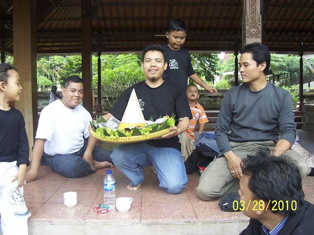 Woro woro  Member Fkogk se Interao Jagat Maya ( Gempita Ulang Tahun ) - Page 3 100_7923