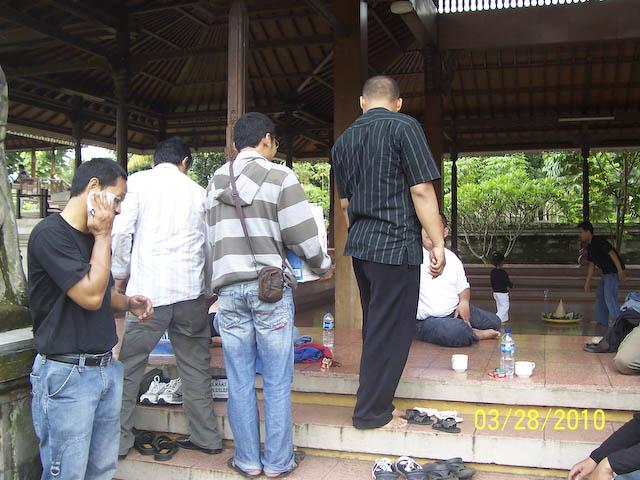 Woro woro  Member Fkogk se Interao Jagat Maya ( Gempita Ulang Tahun ) - Page 3 100_7924