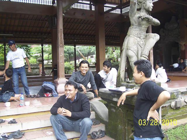Woro woro  Member Fkogk se Interao Jagat Maya ( Gempita Ulang Tahun ) - Page 3 100_7925