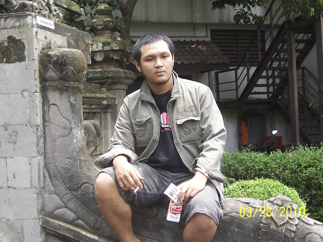Woro woro  Member Fkogk se Interao Jagat Maya ( Gempita Ulang Tahun ) - Page 3 100_7928