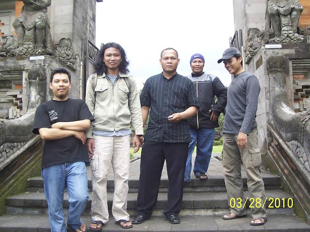 Woro woro  Member Fkogk se Interao Jagat Maya ( Gempita Ulang Tahun ) - Page 3 100_7930