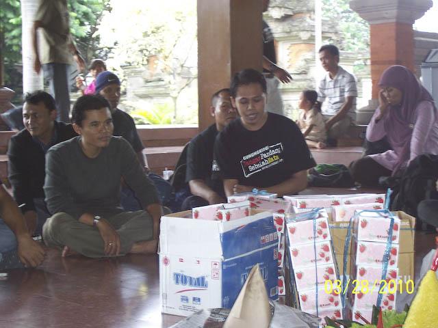 Woro woro  Member Fkogk se Interao Jagat Maya ( Gempita Ulang Tahun ) - Page 3 100_7935