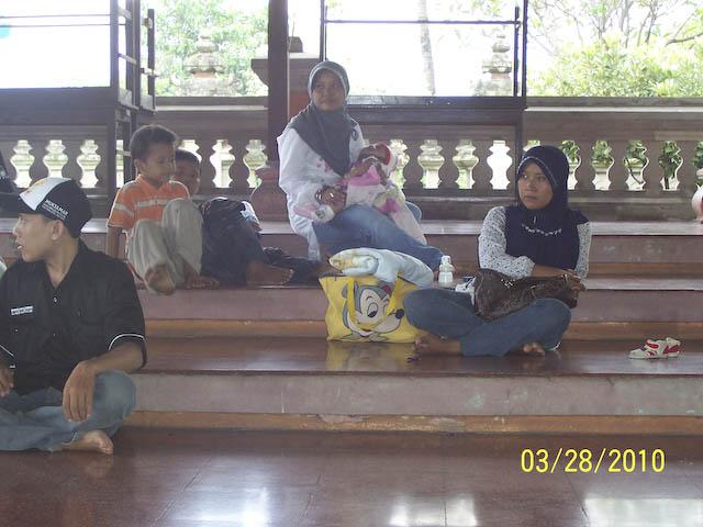 Woro woro  Member Fkogk se Interao Jagat Maya ( Gempita Ulang Tahun ) - Page 3 100_7938