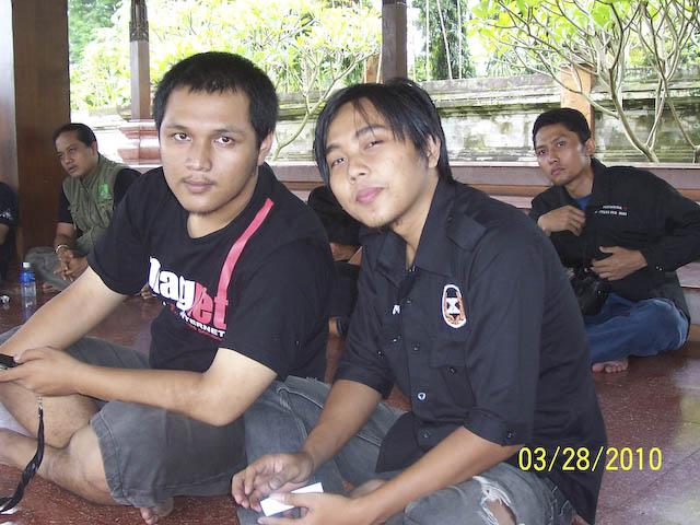 Woro woro  Member Fkogk se Interao Jagat Maya ( Gempita Ulang Tahun ) - Page 3 100_7939
