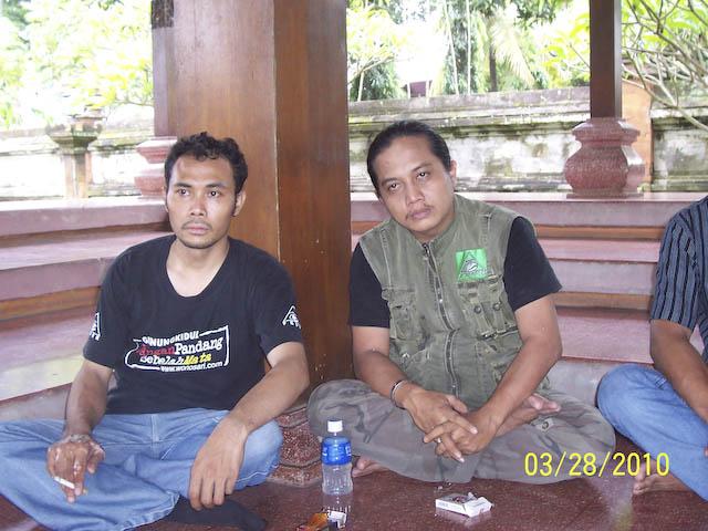 Woro woro  Member Fkogk se Interao Jagat Maya ( Gempita Ulang Tahun ) - Page 3 100_7940