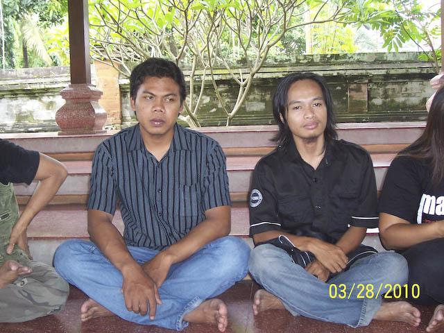 Woro woro  Member Fkogk se Interao Jagat Maya ( Gempita Ulang Tahun ) - Page 3 100_7941
