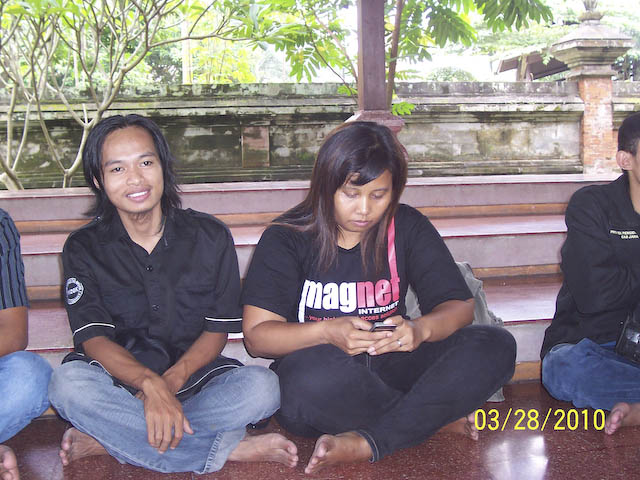 Woro woro  Member Fkogk se Interao Jagat Maya ( Gempita Ulang Tahun ) - Page 3 100_7942
