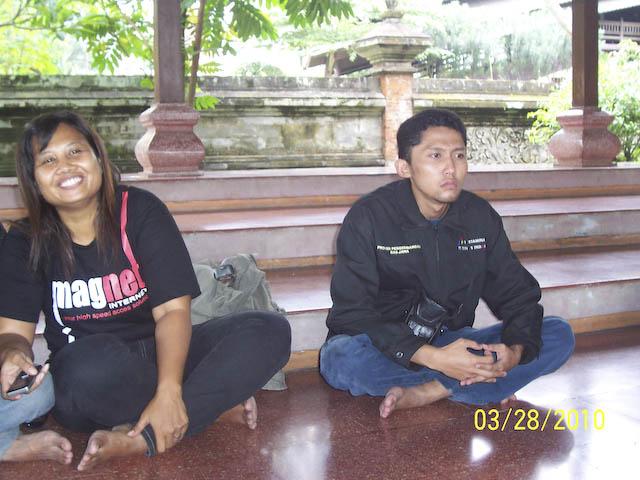 Woro woro  Member Fkogk se Interao Jagat Maya ( Gempita Ulang Tahun ) - Page 3 100_7943