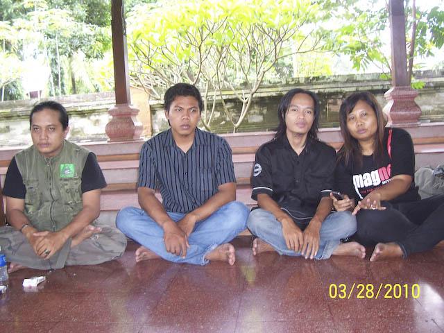 Woro woro  Member Fkogk se Interao Jagat Maya ( Gempita Ulang Tahun ) - Page 3 100_7944