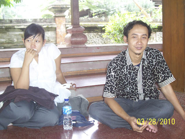 Woro woro  Member Fkogk se Interao Jagat Maya ( Gempita Ulang Tahun ) - Page 3 100_7946