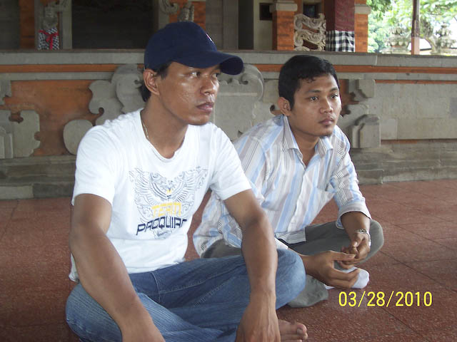Woro woro  Member Fkogk se Interao Jagat Maya ( Gempita Ulang Tahun ) - Page 3 100_7947