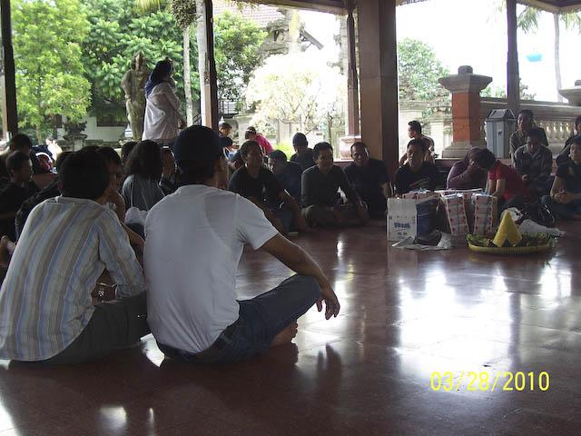 Woro woro  Member Fkogk se Interao Jagat Maya ( Gempita Ulang Tahun ) - Page 3 100_7948