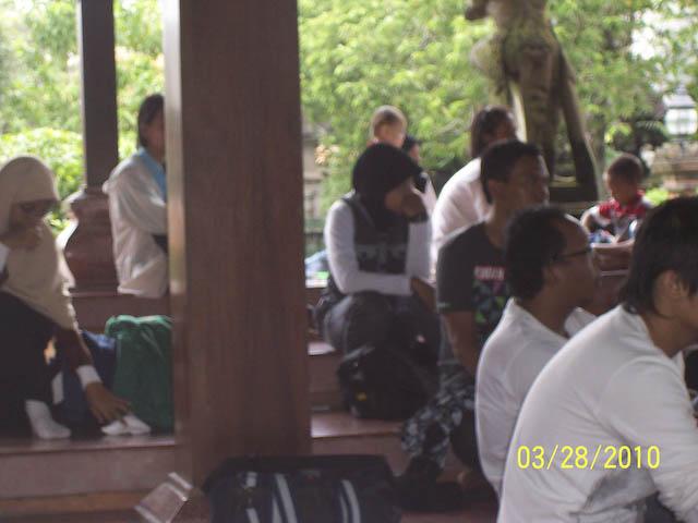Woro woro  Member Fkogk se Interao Jagat Maya ( Gempita Ulang Tahun ) - Page 3 100_7949