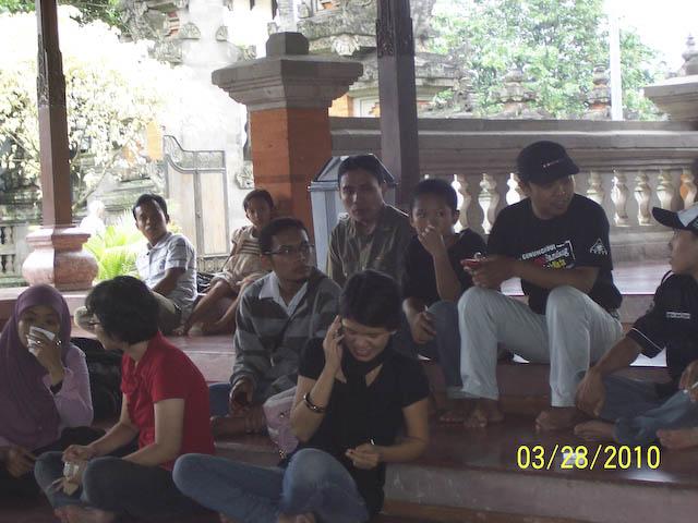 Woro woro  Member Fkogk se Interao Jagat Maya ( Gempita Ulang Tahun ) - Page 3 100_7953