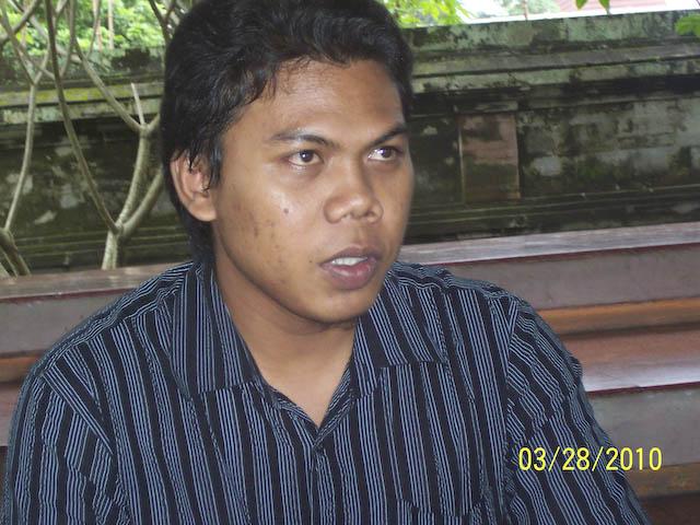 Woro woro  Member Fkogk se Interao Jagat Maya ( Gempita Ulang Tahun ) - Page 3 100_7954