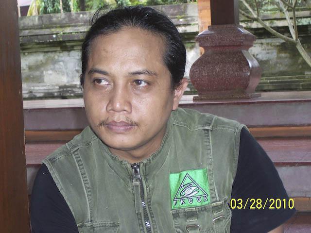 Woro woro  Member Fkogk se Interao Jagat Maya ( Gempita Ulang Tahun ) - Page 3 100_7955