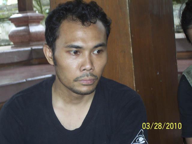 Woro woro  Member Fkogk se Interao Jagat Maya ( Gempita Ulang Tahun ) - Page 3 100_7956