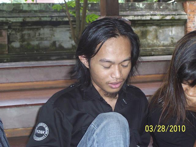 Woro woro  Member Fkogk se Interao Jagat Maya ( Gempita Ulang Tahun ) - Page 3 100_7957