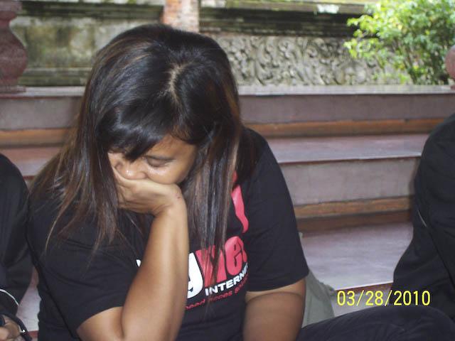 Woro woro  Member Fkogk se Interao Jagat Maya ( Gempita Ulang Tahun ) - Page 3 100_7958