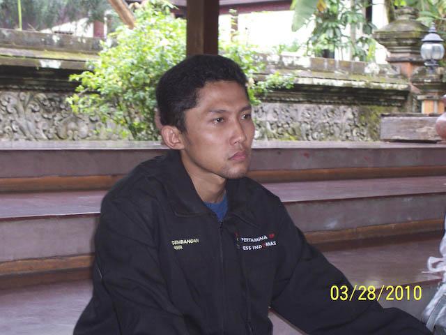 Woro woro  Member Fkogk se Interao Jagat Maya ( Gempita Ulang Tahun ) - Page 3 100_7959
