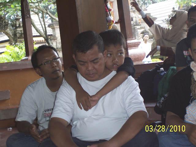 Woro woro  Member Fkogk se Interao Jagat Maya ( Gempita Ulang Tahun ) - Page 3 100_7961