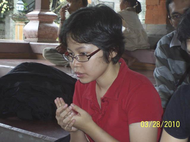 Woro woro  Member Fkogk se Interao Jagat Maya ( Gempita Ulang Tahun ) - Page 3 100_7963