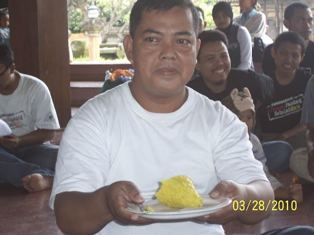 Woro woro  Member Fkogk se Interao Jagat Maya ( Gempita Ulang Tahun ) - Page 3 100_7966