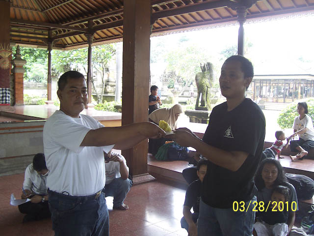 Woro woro  Member Fkogk se Interao Jagat Maya ( Gempita Ulang Tahun ) - Page 3 100_7968