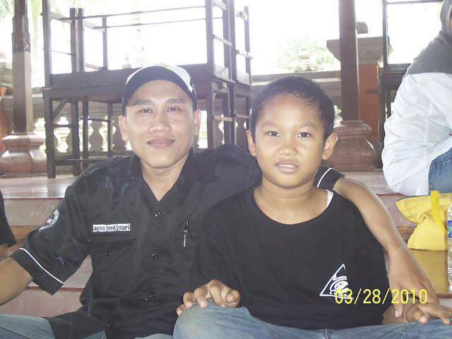 Woro woro  Member Fkogk se Interao Jagat Maya ( Gempita Ulang Tahun ) - Page 3 100_7969