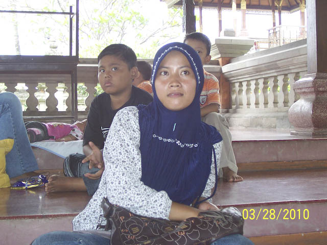 Woro woro  Member Fkogk se Interao Jagat Maya ( Gempita Ulang Tahun ) - Page 3 100_7970