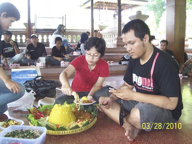 Woro woro  Member Fkogk se Interao Jagat Maya ( Gempita Ulang Tahun ) - Page 3 100_7974