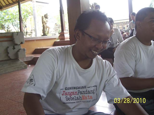 Woro woro  Member Fkogk se Interao Jagat Maya ( Gempita Ulang Tahun ) - Page 3 100_7975