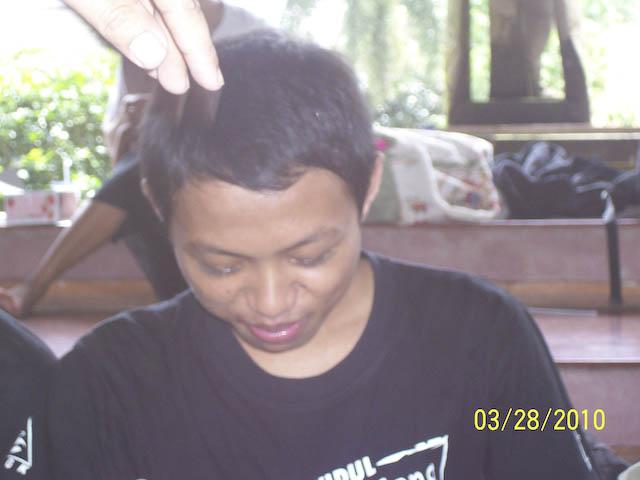 Woro woro  Member Fkogk se Interao Jagat Maya ( Gempita Ulang Tahun ) - Page 3 100_7977