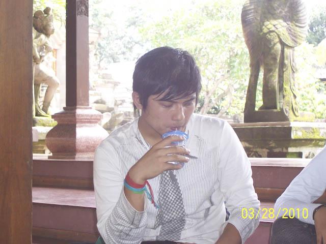 Woro woro  Member Fkogk se Interao Jagat Maya ( Gempita Ulang Tahun ) - Page 3 100_7979