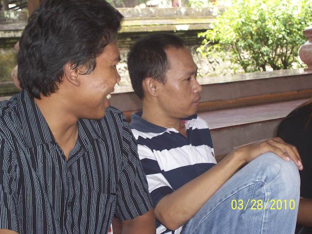 Woro woro  Member Fkogk se Interao Jagat Maya ( Gempita Ulang Tahun ) - Page 3 100_7984