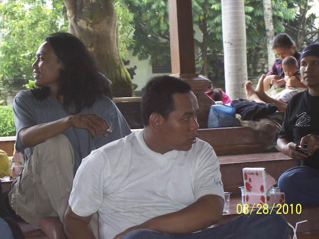 Woro woro  Member Fkogk se Interao Jagat Maya ( Gempita Ulang Tahun ) - Page 3 100_7986